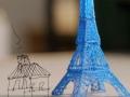 3D ручка 3D Pen