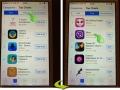 как создать бесплатный apple id