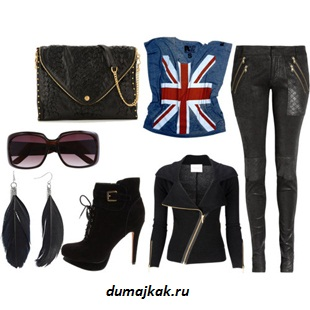 glam_rock_стиль