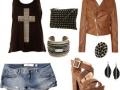 одежда_glam_rock