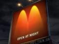 фото макдональдс реклама