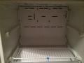 запах в холодильнике no frost