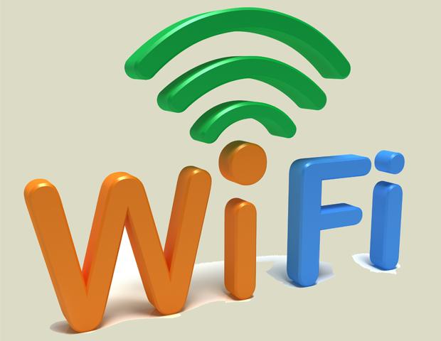 постоянно отключается wifi на ноутбуке