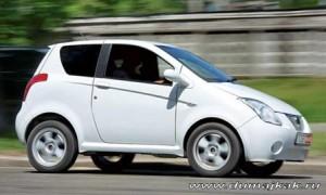 китайские электромобили, bio eva 2, bio eva 5, китайский электромобиль в украине, самый надежный китайские автомобиль