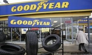 goodyear фото, сравнить шины зимние, зимние шины goodyear ultragrip, goodyear логотип, компания goodyear