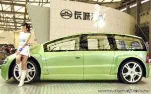 китайский автомобиль great wall, great wall китай, лучший китайский автомобиль, самый лучший китайский автомобиль