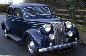 Ford V8, Ford A, Форд V8, Форд в8, Ford 1932