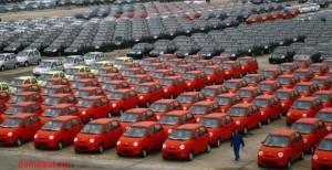 китайские автомобили недостатки и достоинства