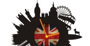 достопримечательности лондона, топ уникальных достопримечательностей