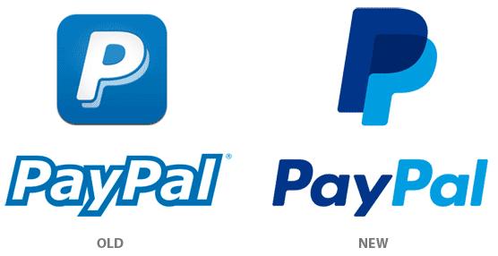 основатель paypal