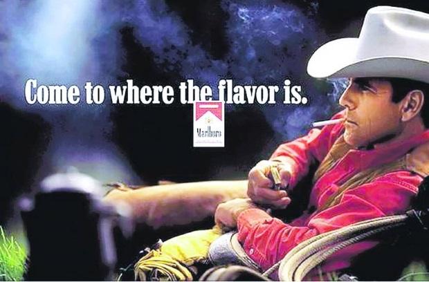 5 - vliyanie reklami