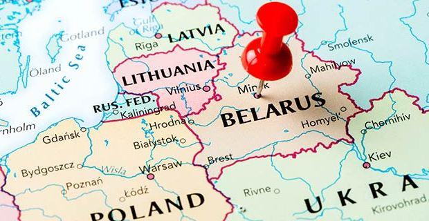 услуги копирайтера Беларусь