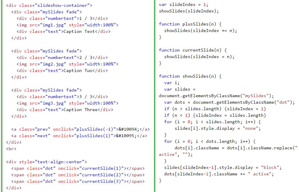 Как вставить shortcode в PHP-файл