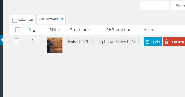 Как правильно вставить shortcode