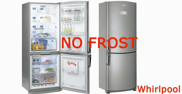 не-морозит-холодильник-no-frost