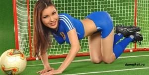 Что-одеть-на-футбол-Футбольная-мода